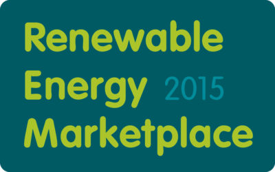 The biggest energy event in the South West
