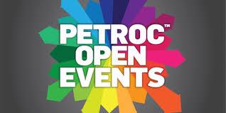 Petroc Energy Debate