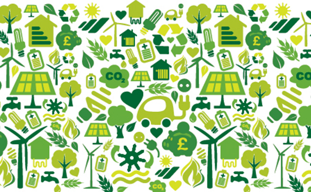 Want to keep it local and save money on electricity?  Come to Smart Energy Marketplace
